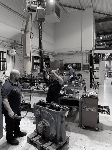 service-aandrijftechniek-alkmaar-1.jpg